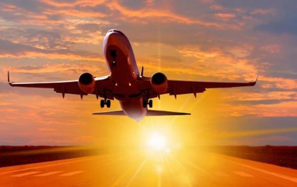 reptéri transzfer előnyei