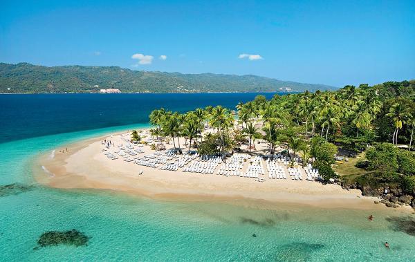 Lenyűgöző nyaralóhelyek 2